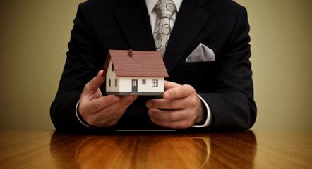 Photo of Un agent immobilier américain prêt à aider les Américains à s'installer au Canada