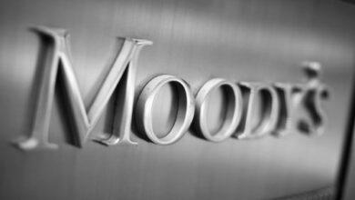 Photo of L'agence Moody's condamnée à une pénalité de 864 millions de dollars pour les mauvaises notes des obligations hypothécaires