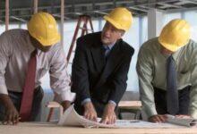 Photo of Lancement de projets de logement abordable à London, ON