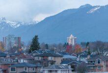 Photo of Le nouveau surintendant immobilier de la Colombie-Britannique promet de profonds changements