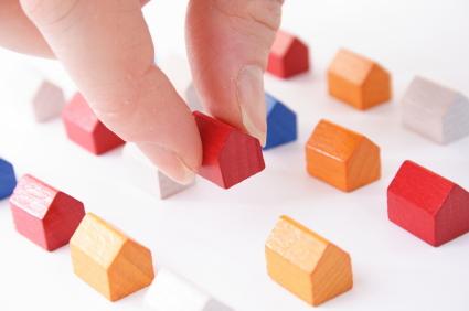 Photo of Les investissements étrangers pourraient augmenter sur le marché immobilier canadien