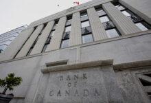 Photo of Le rôle de la Banque du Canada remis en cause par une poursuite