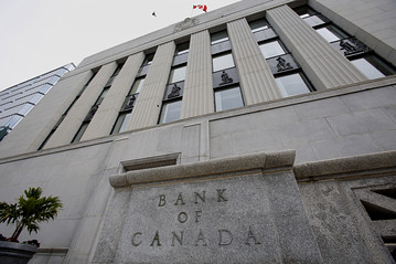 BoC: GDP to suffer declines under new rules