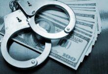 Photo of Le blanchiment d'argent dans l'immobilier nécessite une plus grande attention fédérale