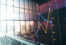 Photo of Le dernier indice Teranet montre une croissance soutenue des prix nationaux alimentée par Toronto