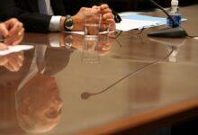 Photo of Le gouvernement fédéral devrait faire respecter les lois anti-blanchiment – observateurs