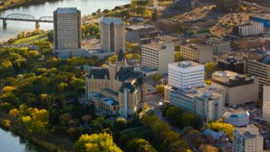Photo of Le développement commercial de Saskatoon s'étendra sur 120 000 pieds carrés