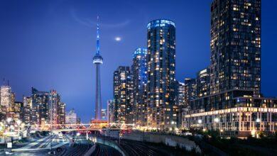 Photo of Le gouvernement de l'Ontario publie un nouveau guide pour protéger et éduquer les acheteurs de condos