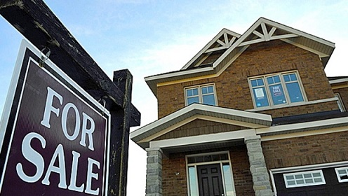 Photo of Les maisons de Vancouver sont maintenant plus chères que les propriétés de Londres ou de New York