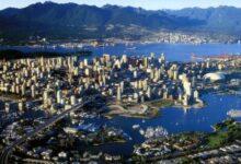 Photo of Le marché de Vancouver fait face à des risques importants dans un proche avenir