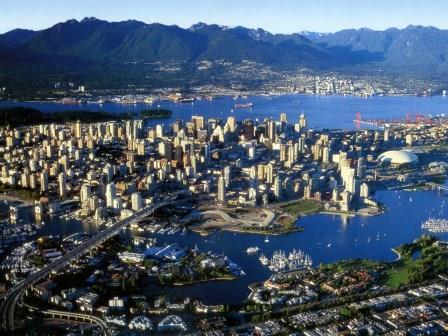 Photo of Les restrictions, pas l'abordabilité, nuisent à Vancouver, selon un courtier