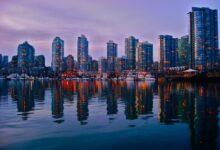 Photo of Le marché des condos en béton avant la vente de Vancouver indemne des changements réglementaires