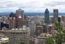 Photo of Le marché montréalais résilient face à la pandémie