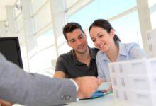 Photo of Le plaidoyer de l'industrie contribue à aider les acheteurs pour la première fois
