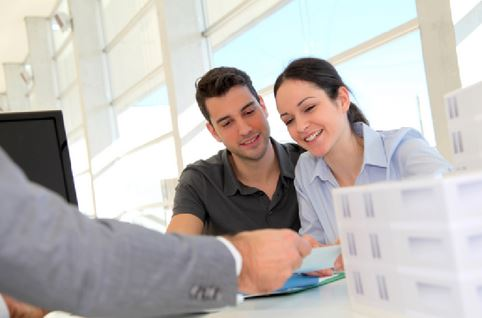 Industry advocacy helps lead to first-time buyer help