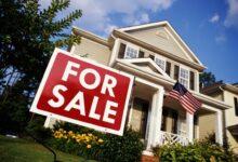 Photo of Le prix de vente moyen des maisons dans la RGT a fortement augmenté en novembre