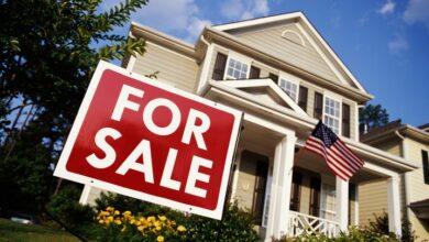 Photo of L'association fait pression pour un changement des règles hypothécaires