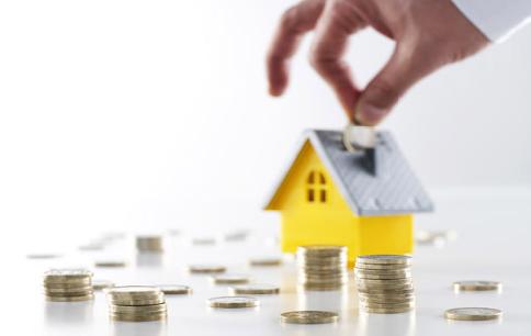 Photo of Le salarié moyen aura besoin de près de 2 ans pour épargner en vue d'un acompte
