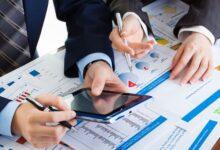 Photo of La plateforme Omiga LITE voit son premier investisseur