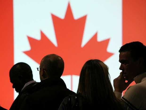 Photo of L'économie canadienne n'est pas parfaite, mais toujours en avance sur la courbe