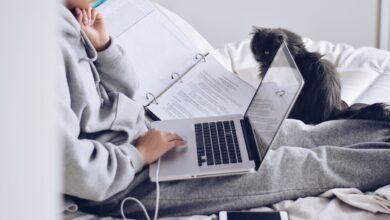 Photo of Les 5 meilleures assurances pour ordinateur portable de 2021