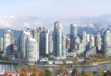 Photo of Les Chinois ne suivent pas l'exemple des Américains et s'intéressent davantage au Canada