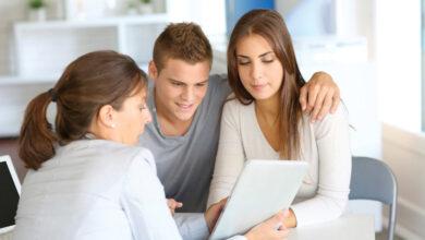 Photo of Les acheteurs de maison canadiens peuvent encore gérer efficacement leur dette