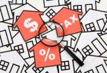 Photo of Propositions pour lutter contre l'évasion fiscale sur les marchés chauds
