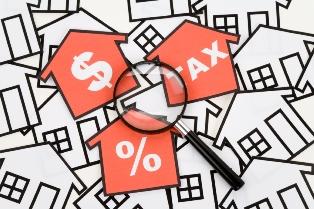 Photo of La taxe des investisseurs étrangers réglerait la plupart du problème – Tal