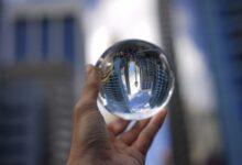 Photo of Les courtiers et les IA hériteront de l'avenir du secteur hypothécaire