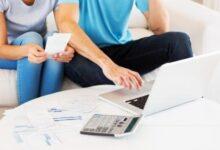 Photo of La principale vulnérabilité du Canada à l'endettement des ménages est la plus élevée chez les jeunes: BdC