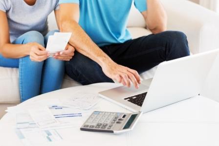 Photo of La génération Y aura du mal à faire la banque dans le logement – analyste