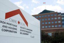 Photo of La SCHL répond à la question de la privatisation