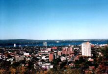 Photo of Les derniers chiffres du centre de Hamilton indiquent une demande accrue