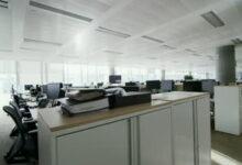 Photo of Les entreprises de services financiers soutiendront la demande de locaux à bureaux au Canada