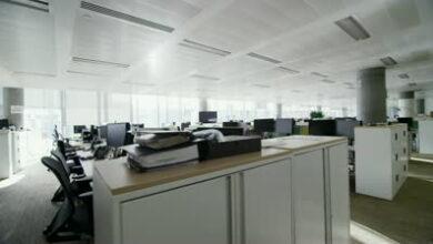 Photo of Trop de bureaux à Toronto