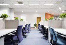 Photo of Les espaces de bureaux disponibles à Vancouver affectés par le ralentissement du cycle de développement commercial
