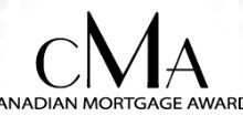 Photo of Les nominations aux Prix hypothécaires canadiens sont maintenant ouvertes!