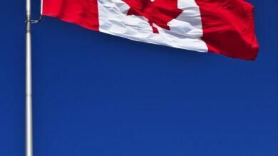 Photo of Les nouvelles inscriptions sur la MLS canadienne pourraient diminuer en 2021