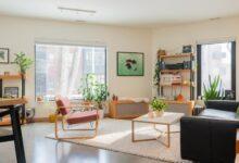 Photo of Les plus grandes unités de condo deviennent des alternatives abordables aux maisons individuelles