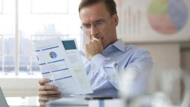 Photo of Les prêteurs non bancaires exposés à un risque majeur en vertu de nouvelles règles