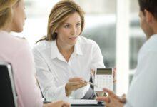 Photo of Les prêteurs se tournent vers l'analyse pour les évaluations de crédit