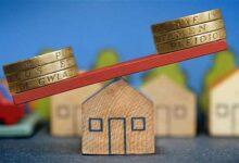 Photo of Ralentissement de la croissance du crédit hypothécaire