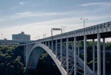 Photo of Les projets d'infrastructure soutiendront l'industrie de la construction en 2021