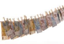 Photo of Les sociétés immobilières de la Colombie-Britannique non conformes sur la liste fédérale de lutte contre le blanchiment d'argent