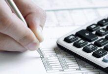 Photo of Les taux plancher, un facteur de plus en plus crucial dans les prêts hypothécaires commerciaux