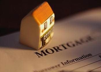 Photo of Le point de vue de Genworth sur l'ébauche de critères du BSIF pour le secteur de l'assurance hypothécaire