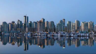 Photo of Les ventes de maisons individuelles ont bondi de 71% à Vancouver le mois dernier