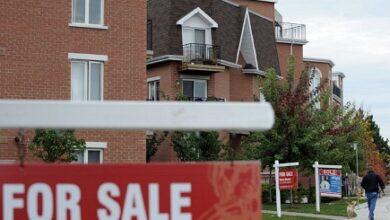 Photo of L'offre est au cœur de la croissance des prix de l'immobilier canadien