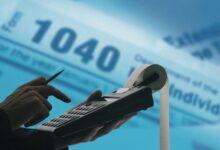 Photo of Les taxes ajoutées ont une efficacité limitée pour résoudre les problèmes d'approvisionnement — Tal